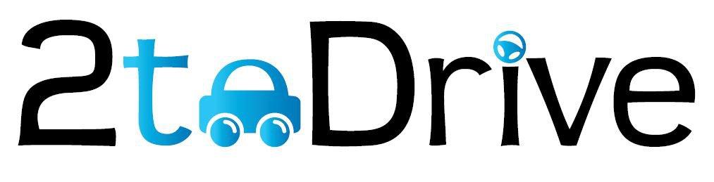 def-logo-2todrive (1)